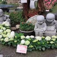 汇融园林雕塑人物雕塑小和尚加工定制