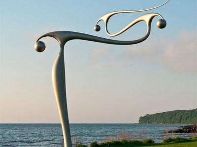 大千景观雕塑加工定制价格详情