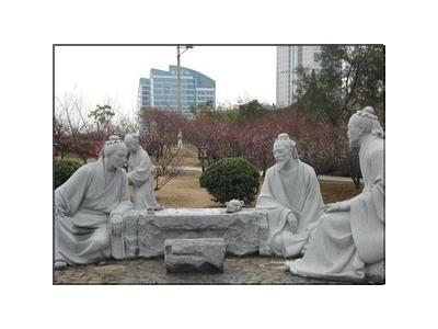 大千水泥雕塑加工定制价格详情