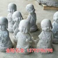 金盼人物雕塑加工定制价格详情