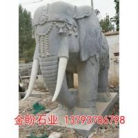 金盼动物雕塑加工定制价格详情