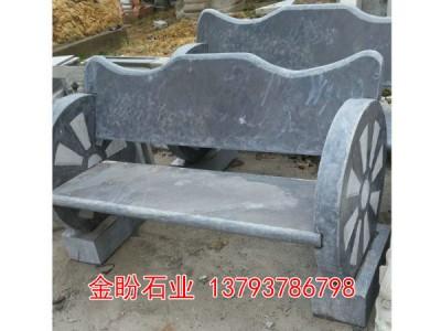 金盼石桌石凳加工定制价格详情