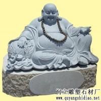 润立佛像雕塑加工定制