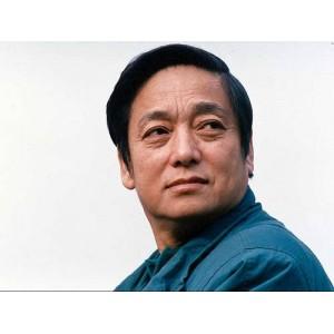 中国著名雕塑家:韩美林(中国当代艺术家)