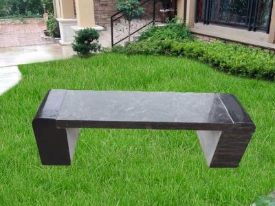 石雕石桌晚霞红庭院石凳花园仿古茶