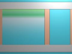CP024-兴隆茶盘雕刻图案兴隆茶盘灰度图兴隆茶盘浮雕图兴隆茶盘精雕图