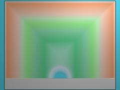 CP080平面茶盘雕刻图案平面茶盘灰度图平面茶盘浮雕图平面茶盘精雕图下载