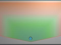 CP082平面茶盘雕刻图案平面茶盘灰度图平面茶盘浮雕图平面茶盘精雕图下载