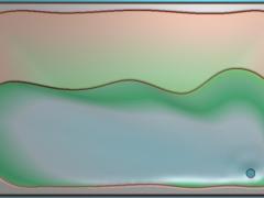 CP084平面茶盘雕刻图案平面茶盘灰度图平面茶盘浮雕图平面茶盘精雕图下载