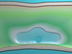 CP181茶盘雕刻图案茶盘灰度图茶盘浮雕图茶盘精雕图下载