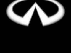 CB006英菲尼迪车标铜铝雕刻图英菲尼迪车标灰度图英菲尼迪车标浮雕图英菲尼迪车标精雕图下载地址
