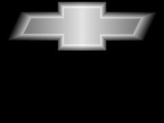 CB008雪弗兰车标铜铝雕刻图雪弗兰车标灰度图雪弗兰车标浮雕图雪弗兰车标精雕图下载地址