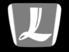 CB022纳智捷车标铜铝雕刻图纳智捷车标灰度图纳智捷车标浮雕图纳智捷车标精雕图下载地址