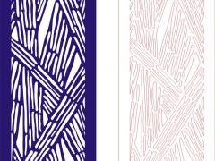 PFLK003-EPS格式中式镂空木雕花格雕刻矢量图CDR格式中式镂空装饰雕刻矢量图案制作中式屏风镂空雕刻矢量图案中式隔断镂空精雕矢量图下载地址