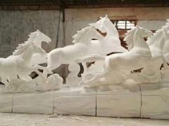 【转载】城市到乡村,雕塑师到养鱼人
