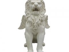 石雕狮子相册