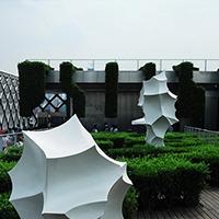 园林石雕大型石雕雕刻厂