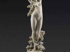 国外大理石雕塑作品欣赏