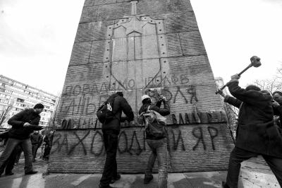 骆驼雕像_大卫雕像_雕像