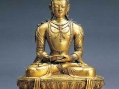 铜佛像:铜佛像是什么