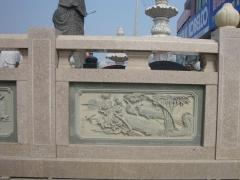 中国哪里雕塑浮雕厂家最多?