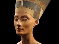 雕像 世界上最著名的15座雕塑