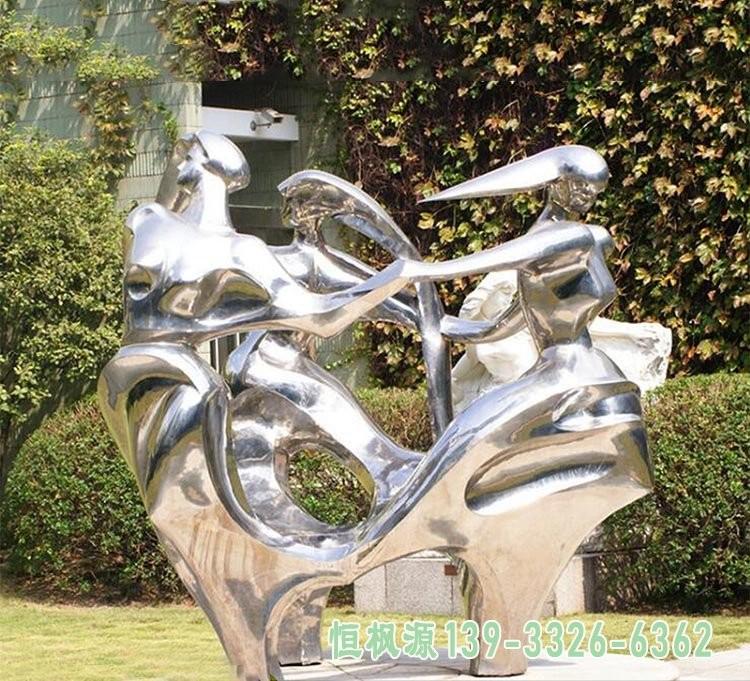雕塑艺术设计_雕塑的艺术特征_三和雕塑景观艺术有限公司