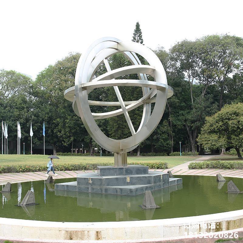 校园雕塑艺术_不锈钢雕塑校园雕塑_艺术泥雕塑