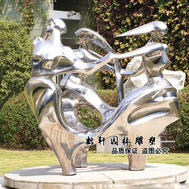 雕塑的艺术_锻铜雕塑 人物雕塑石雕_人物雕塑艺术