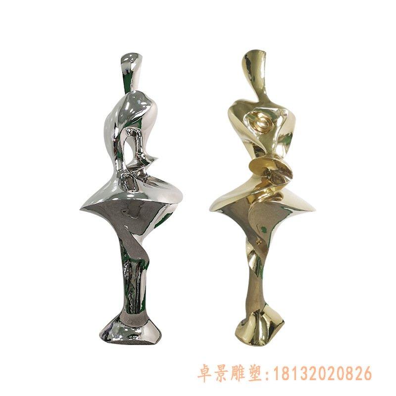 人物雕塑艺术_锻铜雕塑 人物雕塑石雕_雕塑的艺术