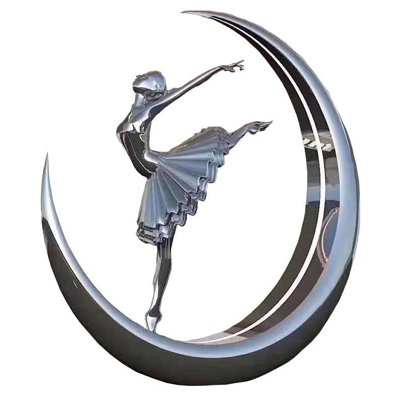 锻铜雕塑 人物雕塑石雕_雕塑的艺术_人物雕塑艺术