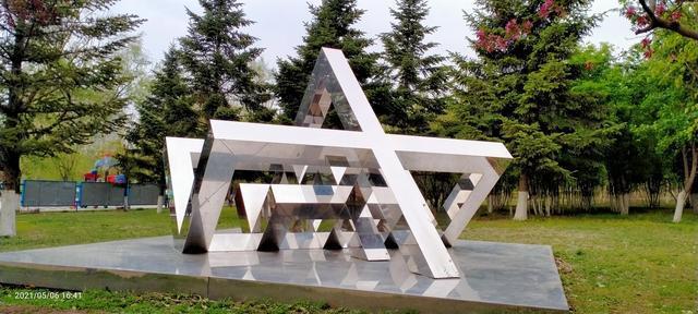 中央美院雕塑馆_长春雕塑艺术馆_广州市荫远雕塑壁画艺术有限公司