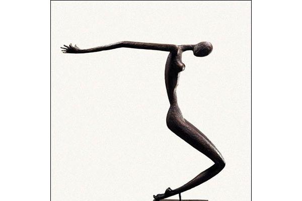 韩美林-当代艺术大师