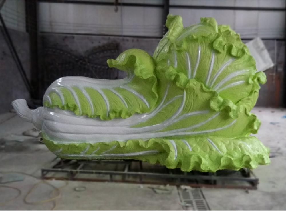 玻璃钢蔬菜雕塑厂家,玻璃钢蔬菜雕塑,玻璃钢蔬菜雕塑,蔬菜雕塑,玻璃钢公园雕塑,雕塑,玻璃钢雕塑,玻璃钢彩绘雕塑,