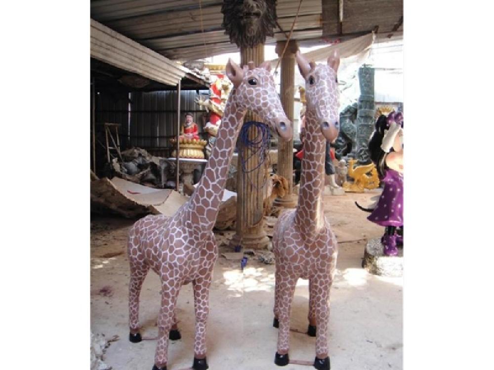 玻璃钢小鹿雕塑_玻璃钢仿真小鹿雕塑哪家好,玻璃钢小鹿雕塑_玻璃钢仿真小鹿雕塑,玻璃钢小鹿雕塑,小鹿雕塑,玻璃钢仿真小鹿雕塑,雕塑,玻璃钢雕塑,玻璃钢彩绘雕塑,
