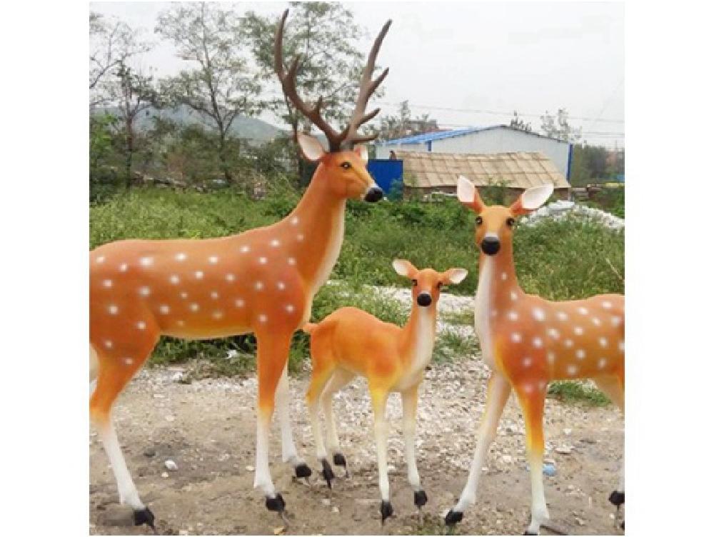 玻璃钢小鹿雕塑_玻璃钢仿真小鹿雕塑哪里有,玻璃钢小鹿雕塑_玻璃钢仿真小鹿雕塑,玻璃钢小鹿雕塑,小鹿雕塑,玻璃钢仿真小鹿雕塑,雕塑,玻璃钢雕塑,玻璃钢彩绘雕塑,