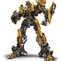 BXJG06-变形金钢加工厂