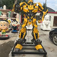 BXJG20-变形金钢供应