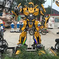 BXJG23-变形金钢厂家