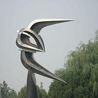 CSDS02-城市雕塑公司