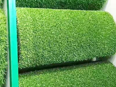 LD528-广场植物绿雕多少钱