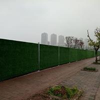 LD639-广场植物绿雕哪里有