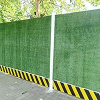 LD641-广场植物绿雕制作厂家