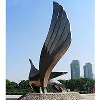 QTTD133-铜雕塑供应