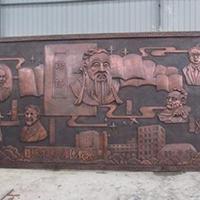 TFD449-铜浮雕加工