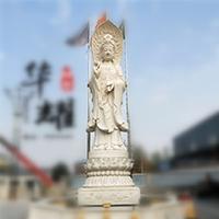 XFGS1311-石雕佛像哪家好