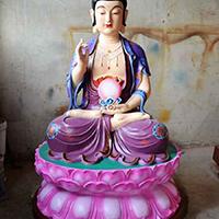 XFGS1544-释迦牟尼佛铜雕塑像哪家好