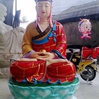 XFGS1546-释迦牟尼佛铜雕塑像多少钱