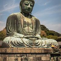 XFGS1551-释迦牟尼佛铜雕塑像加工厂