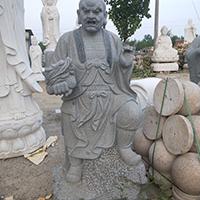XFGS1647-四大天王雕塑像哪里有
